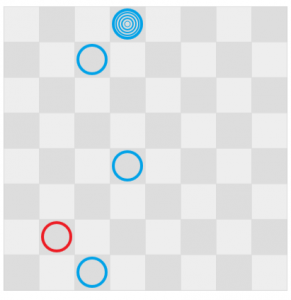 Firefox 4 Beats Firefox 3 at Checkers